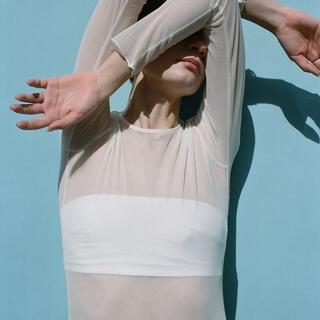 EDIT.FOR LULU - yo biotop body suits
