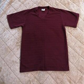 アベイル(Avail)のメンズTシャツ Lサイズ(Tシャツ/カットソー(半袖/袖なし))