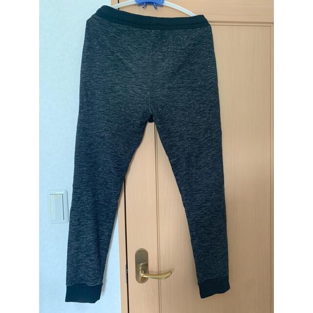 FOREVER 21(フォーエバートゥエンティーワン)のメンズジョガーパンツ メンズのパンツ(その他)の商品写真