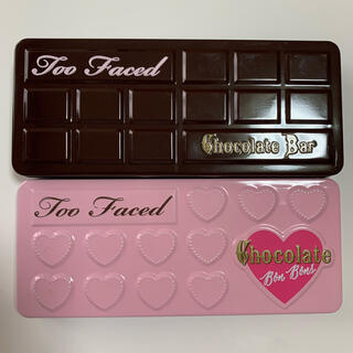 Too Faced - 海外コスメまとめ売り