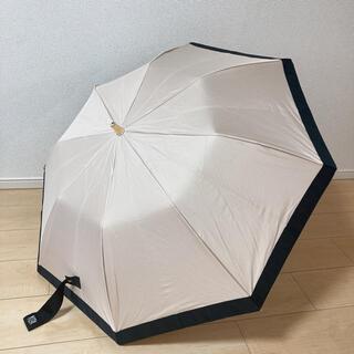 BEAMS - アシーナニューヨーク 日傘 晴雨兼用