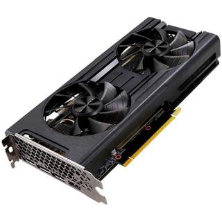 送料込み GAINWARD GeForce RTX3060 GHOST