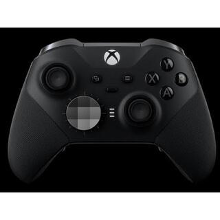 Xbox - 新品未開封 Xbox エリートコントローラー2