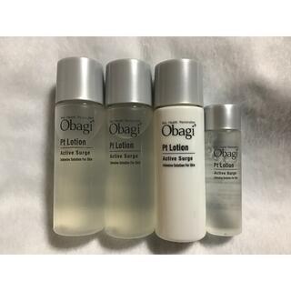 オバジ 化粧水 プラチナイズドローション Obagi