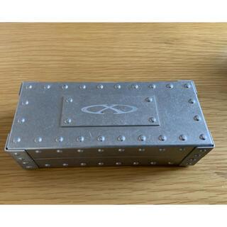 Oakley - オークリー X メタル X-metal アルミ ハードケース 貴重
