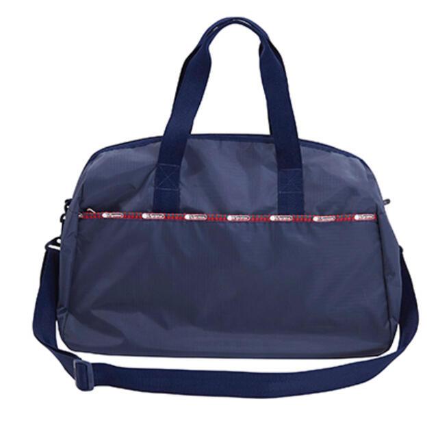 familiar(ファミリア)のファミリア レスポ ボストンバック レディースのバッグ(ボストンバッグ)の商品写真