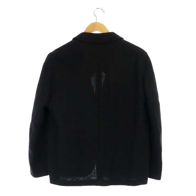 UNIQLO(ユニクロ)のユニクロ UNIQLO LEMAIRE クリストフルメール ジャケット アウター メンズのジャケット/アウター(その他)の商品写真