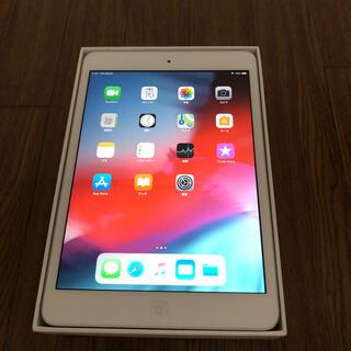 Apple - iPad mini2 16GB Wi-Fi アイパットミニ2世代