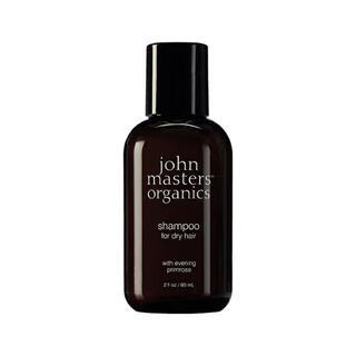 ジョンマスターオーガニック(John Masters Organics)の【新品】ジョンマスターオーガニック イブニングPシャンプー 60ml(シャンプー)