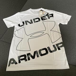 UNDER ARMOUR - アンダーアーマー   S Mサイズ 新品