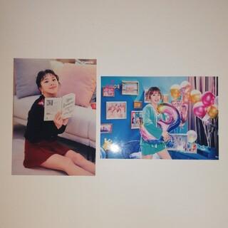 ウェストトゥワイス(Waste(twice))のTWICE チェヨン ラントレ(K-POP/アジア)