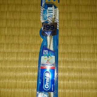 ピーアンドジー(P&G)のオーラルB 歯ブラシ(歯ブラシ/デンタルフロス)