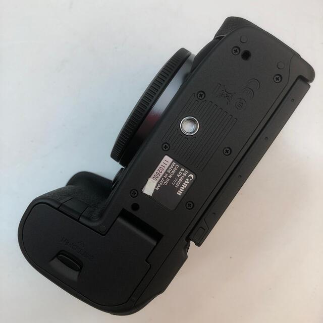 Canon(キヤノン)のZai様専用 スマホ/家電/カメラのカメラ(ミラーレス一眼)の商品写真