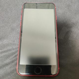 iPhone - 極美品 iPhone SE 128gb au ロック解除済