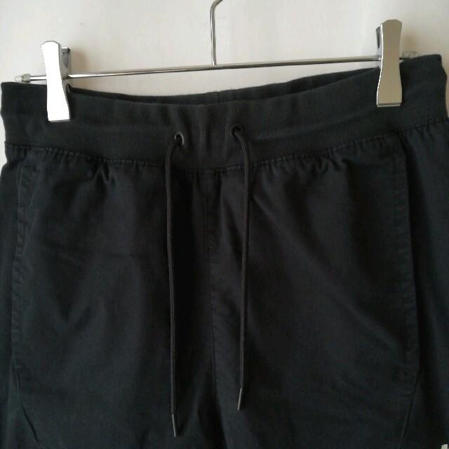 NIKE(ナイキ)のNIKE ナイキ ジョガーパンツ 送料無料 メンズのパンツ(その他)の商品写真