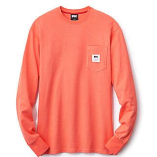 エフティーシー(FTC)のFTC Tシャツ(Tシャツ/カットソー(七分/長袖))