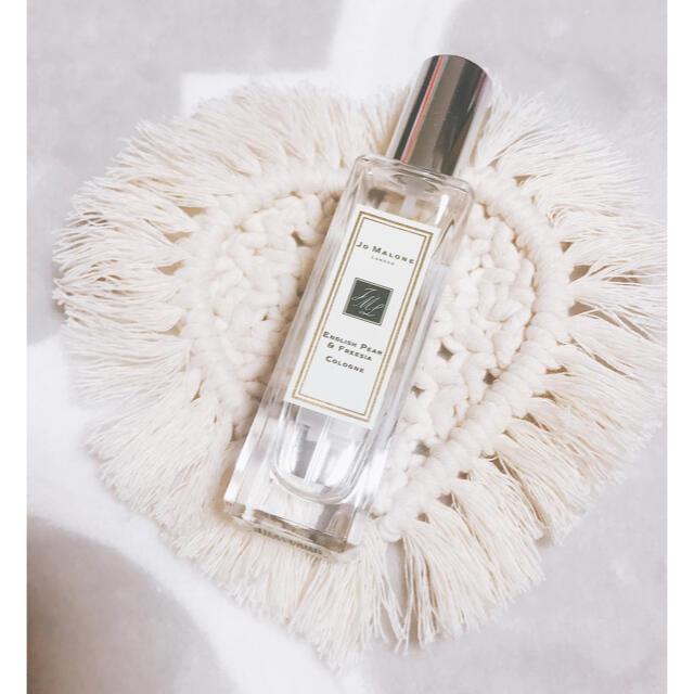Jo Malone(ジョーマローン)の専用 コスメ/美容の香水(ユニセックス)の商品写真