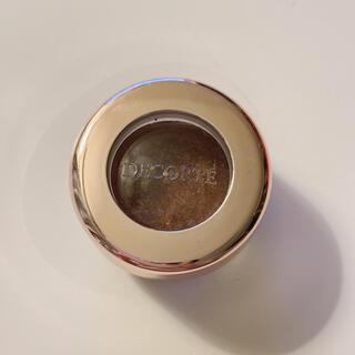 COSME DECORTE - コスメデコルテ アイグロウジェム BR381