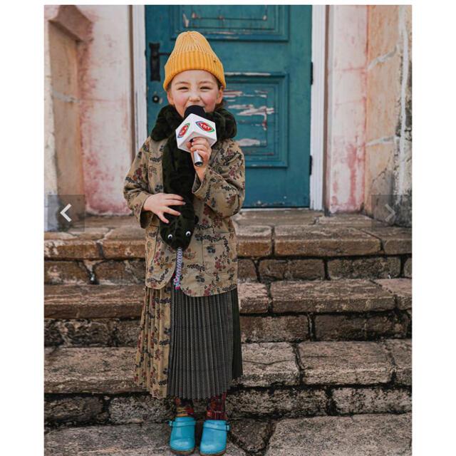 GO TO HOLLYWOOD(ゴートゥーハリウッド)のiguchili様2点セット専用です♡ キッズ/ベビー/マタニティのキッズ服女の子用(90cm~)(スカート)の商品写真