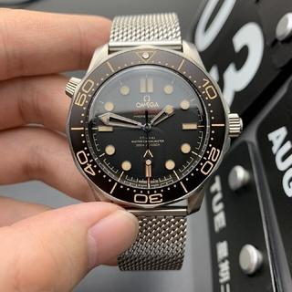 メンズ \腕時計\O.M.E.G.A\自動巻き