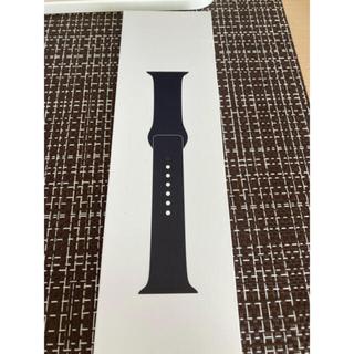 Apple Watch - Apple Watchバンドセット