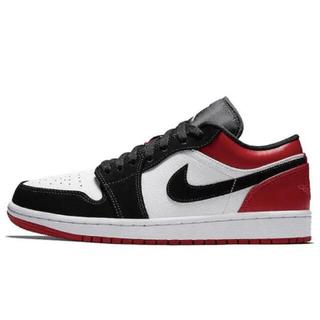 NIKE - Nike Air Jordan 1 low aj1 low 26.5 ジョーダン