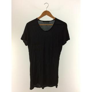 ユリウス(JULIUS)のJULIUS Tシャツ Hyde着🌈 即購入⭕️(Tシャツ/カットソー(半袖/袖なし))