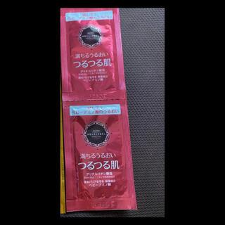 AQUALABEL - アクアレーベル 薬用保湿化粧水