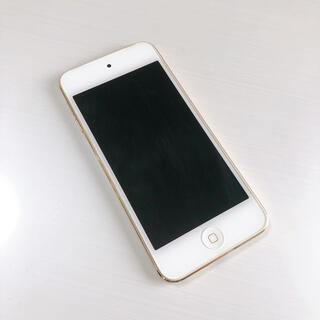 iPod touch - iPod touch 第6世代 64GB
