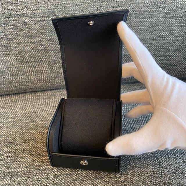 ROLEX(ロレックス)のロレックス IWC パネライ 時計 ケース 箱 新品 Rolex Panerai メンズの時計(その他)の商品写真