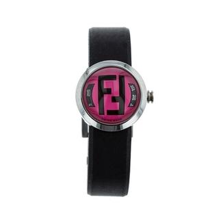 FENDI - フェンディ 腕時計 レディース 美品