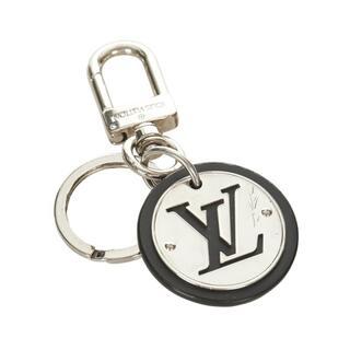 LOUIS VUITTON - ルイ ヴィトン キーリング レディース 美品