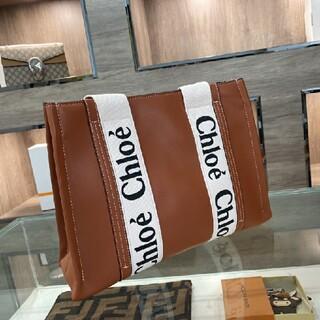 Chloe - 『chloe』ショルダーバッグ#1