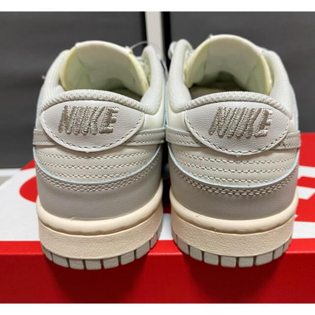 NIKE(ナイキ)のNIKE DUNK LIGHTBONE ダンク ライトボーン 24.0センチ レディースの靴/シューズ(スニーカー)の商品写真