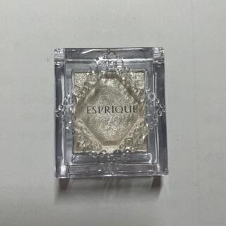 ESPRIQUE - エスプリーク セレクトアイカラー WT001