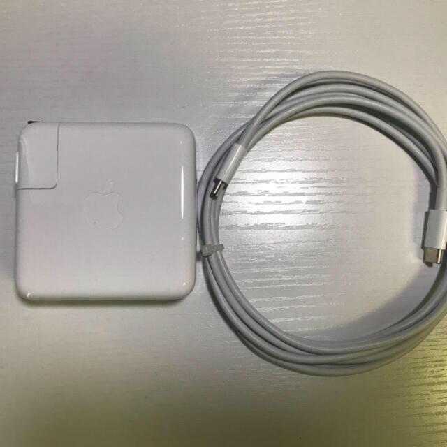 Apple(アップル)のmacbookpro 13インチ スマホ/家電/カメラのPC/タブレット(ノートPC)の商品写真