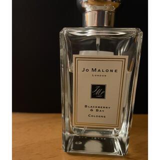 Jo Malone - Jo Malone ジョーマローン 香水 ブラックベリー&ベイ