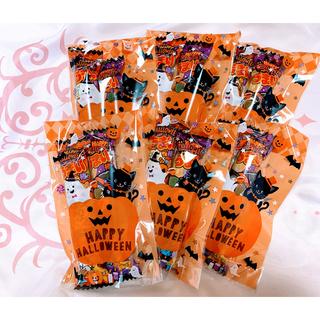 【ハロウィン】うまい棒 コンポタ味 ハロウィンパッケージ 2本入り 6袋セット