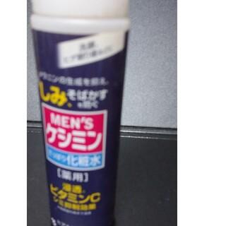 小林製薬 - MEN'S ケシミン さっぱり化粧水