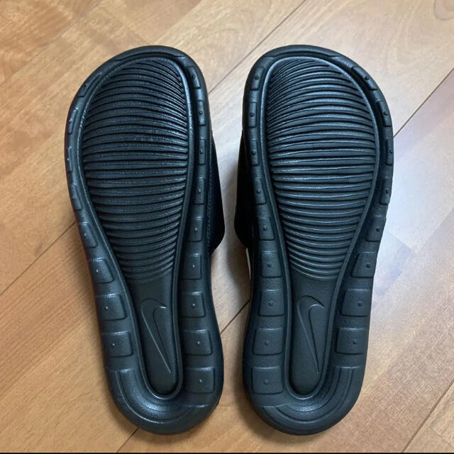 NIKE(ナイキ)のNIKEサンダル レディースの靴/シューズ(サンダル)の商品写真