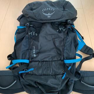オスプレイ(Osprey)のオスプレー カイト(登山用品)
