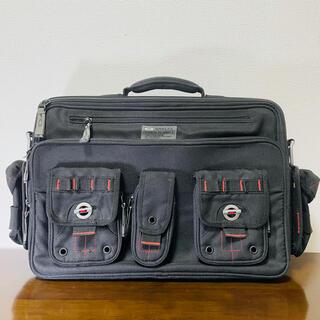 Oakley - Oakley オークリー  ビジネスバック・多機能バッグ
