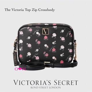 Victoria's Secret - ヴィクトリアシークレット  クロスボディ