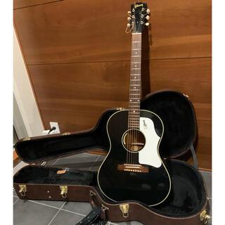 ギブソン(Gibson)のフロント様 専用(アコースティックギター)