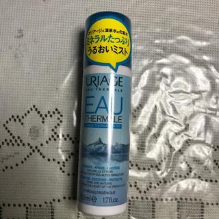 ユリアージュ(URIAGE)のユリアージュウォーター(化粧水) 50ml(化粧水/ローション)