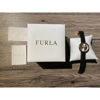 フルラ(Furla)のFURLA正規品 腕時計 新品未使用(腕時計)
