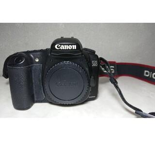 Canon - Canon Eos D20
