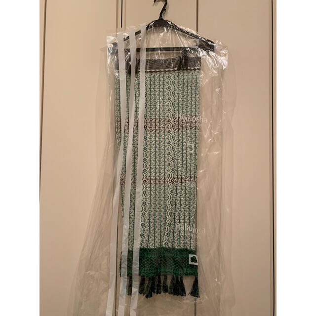 mame(マメ)のmame スカート レディースのスカート(ひざ丈スカート)の商品写真