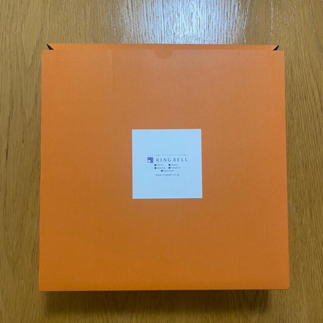 Nachtmann(ナハトマン)の【新品未使用】 ナハトマン ボサノバボウル  25cm インテリア/住まい/日用品のキッチン/食器(食器)の商品写真