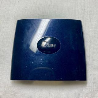 ディオール(Dior)のディオールスキンプレストパウダー 621(フェイスパウダー)